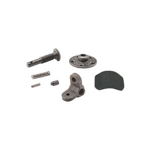 Luth-AR A1 Rear Base Sight Assembly AR-15 / M16A1