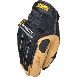 Mechanix Wear-Material4X® M-Pact® Glove, Medium
