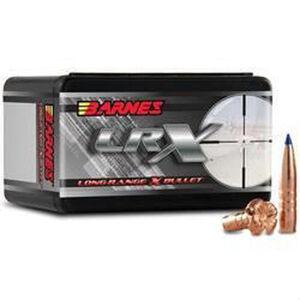 270 Caliber 6 8mm Rifle Bullets | Cheaper Than Dirt