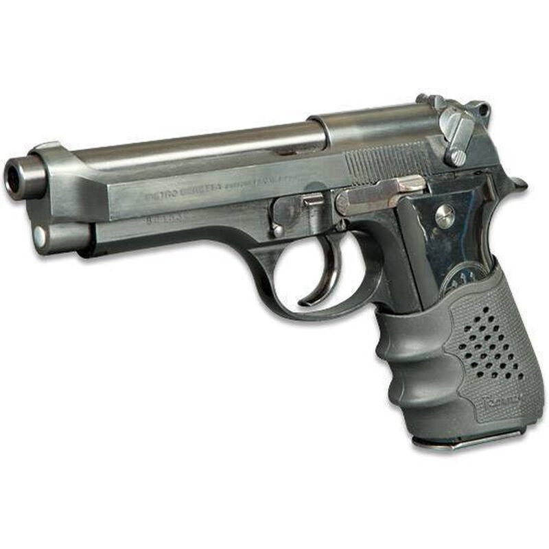 Pachmayr Tactical Grip Glove Beretta 92FS, M9