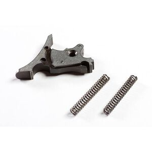 Apex Tactical Evolution IV Smith & Wesson N-Frame Hammer Kit Heat Treated Stainless Steel