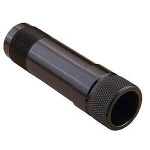 Hunters Specialties Undertaker 12 Gauge Lead Based Turkey Choke Tubes Non Ported For Winchester and Browning Shotguns