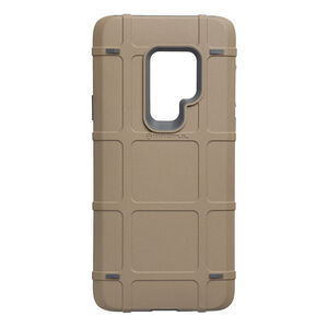 Magpul Bump Case for Samsung Galaxy S9 Plus FDE
