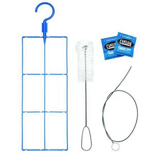 CamelBak Products LLC Cleaning Kit Set of Two