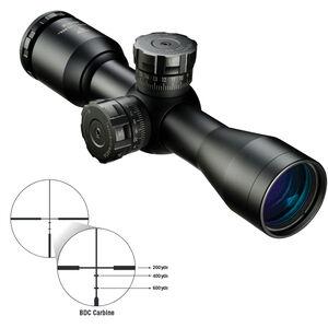 Nikon P-Tactical .223 3x32 Riflescope BDC Carbine Reticle Fixed Parallax Matte Black