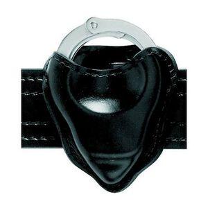 Safariland Model 90-03 Handcuff Case Black Ambidextrous 90-03