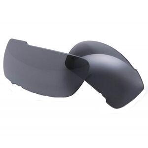 Eye Safety Systems CDI MAX Lenses Smoke Gray