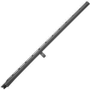 "Remington 870 Express Replacement 26"" Barrel 20 Gauge 3"" Chamber Black 80064"