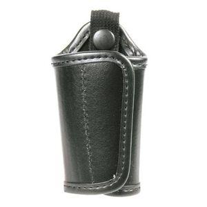 BLACKHAWK! Silent Key Holder Black 44A600PL