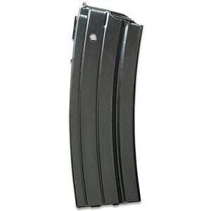 Ruger Mini-14 Magazine .223/5.56 NATO 30 Rounds Steel Blued 90035