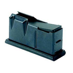 Remington Arms, 710/770 Magazine 4 Rounds, Long Action Calibers, Blued