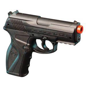 Crosman C11 CO2 Semi Automatic Pistol .177 BB Synthetic Black C11