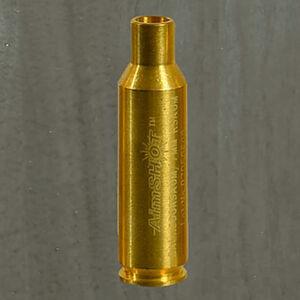 AimShot .300 RSAUM Arbor for .223 Laser Boresight