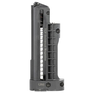PepperBall TCP Spare Universal Magazine 6 Rounds
