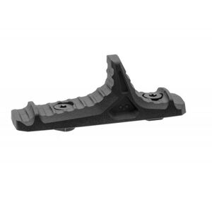 Strike Industries LINK Anchor Hand Stop Black SI-LINK-ANCHOR-BK
