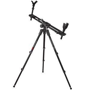 "BOG FieldPod Max Adjustable Shooting Rest 20""-48"" Aluminum 1100473"