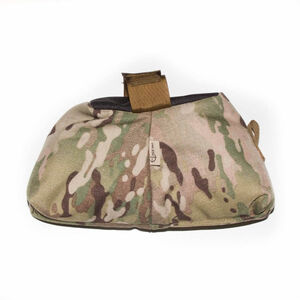 Cole-TAC Trap Bag