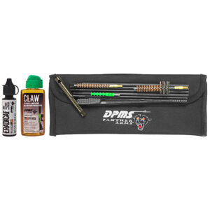 DPMS .223/5.56 Rifle Cleaning System