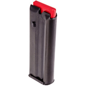 Rossi RS22 Rifle Magazine .22 LR 10 Rounds Black