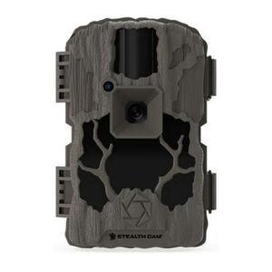 Stealth Cam Prevue 26 Trail Camera