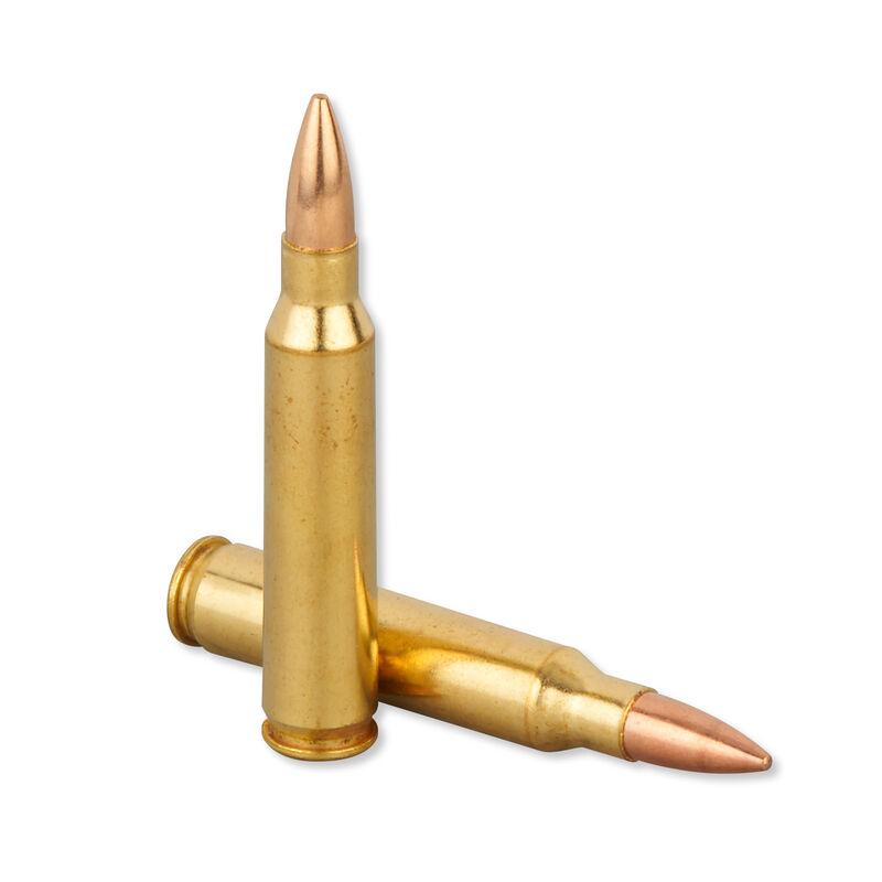 Armscor USA .223 Remington Ammunition 20 Rounds 55 Grain FMJ 3050 fps