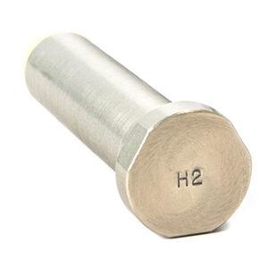 Battle Arms Development AR-15 Carbine Buffer Assembly H2 Weight