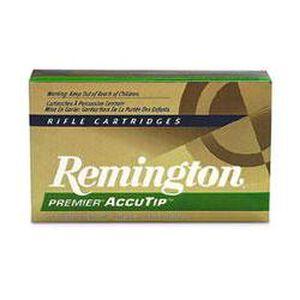 Remington .300 WIN MAG 180 Grain AccuTip 20 Round Box
