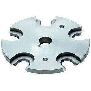 Hornady #2 Lock-N-Load AP Progressive Press Shellplate Steel 392602