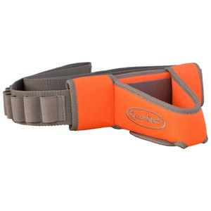 Peregrine Quick-Shot Synthetic Shotgun Holster Blaze Orange Camo