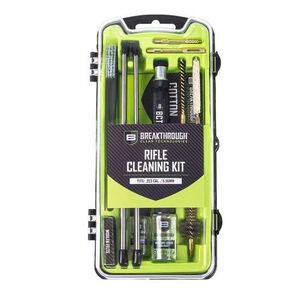 Breakthrough Clean Technologies Vision Series AR-15 Rifle Cleaning Kit