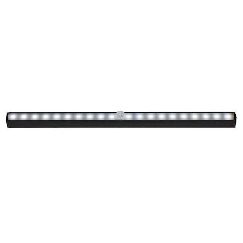 SnapSafe White 20 LED Safe Light 70 Lumens 76001
