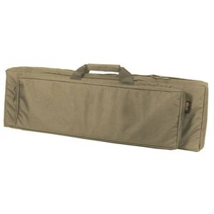 "US PeaceKeeper RAT Rifle Case 36"" Tan P40036"