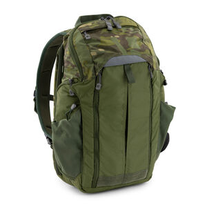 Vertx Tactical Pack Gamut 2.0 Canopy Green And Tropic Multicam F1 VTX5016 CGN/TMC