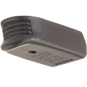 Pearce Grip Extension For GLOCK 30 Magazines Polymer Black PG30