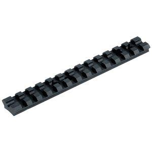 "Scope Mount Mossberg Shotguns Leapers UTG 5.5"" with 13 Slots Aluminum Construction"