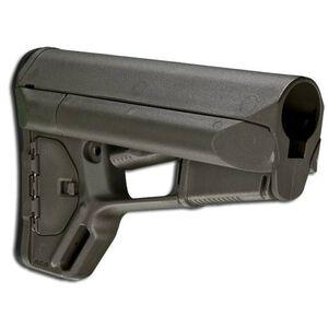 Magpul AR-15 Mil-Spec Adaptable Carbine Stock - Green