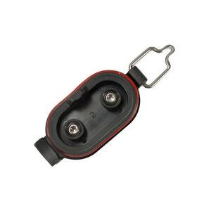 Streamlight Replacement Battery Door Assembly Survivor LED Lantern 905027