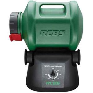RCBS 120V Rotary Case Cleaner