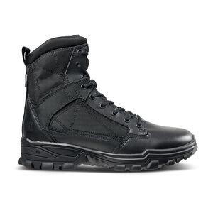 "5.11 Tactical Men's FAST-TAC Waterproof 6"" Boot"