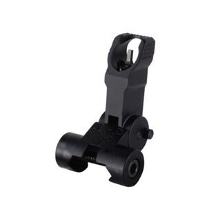 DoubleStar Flip Up Front Sight  DS412