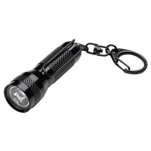 Streamlight Key-Mate LED Key Chain Light 10 Lumen Aluminum Black