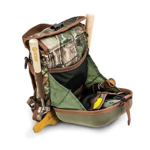 Hunter Specialties Turkey Chest Pack Edge Camo