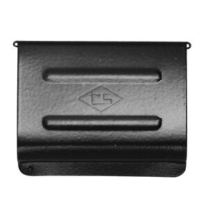 Birchwood Casey T&S Shell Catcher Fits Remington 1100 410/28 Gauge Black