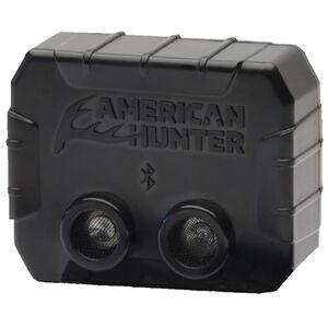 American Hunter Feeder Meter Bluetooth 5.0