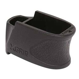 X-Grip Magazine Adapter For S&W M&P Compact 9/40 Polymer Black SWMP