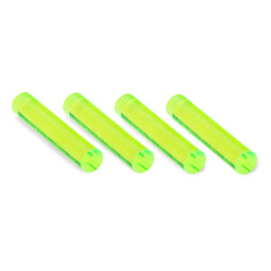 Trijicon DI Night Sight Fiber Replacement Green 4 Pack