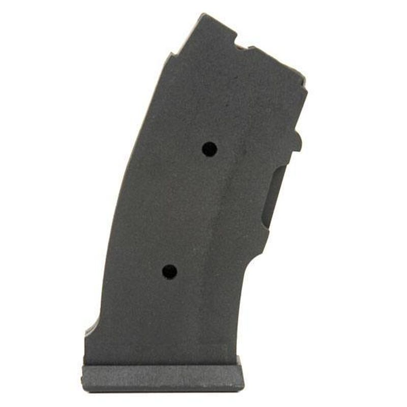 Norinco/Puma Hunter JW15A .22lr 9 shot Magazine polymer