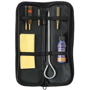 Beretta Field Pouch Pistol Cleaning Kit 5.56mm/.22 Caliber