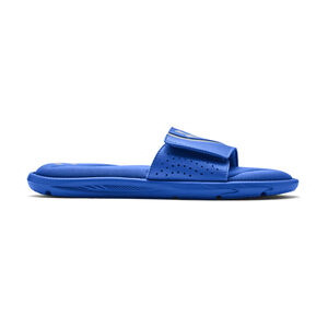 Under Armour Ignite VI Men's Slides