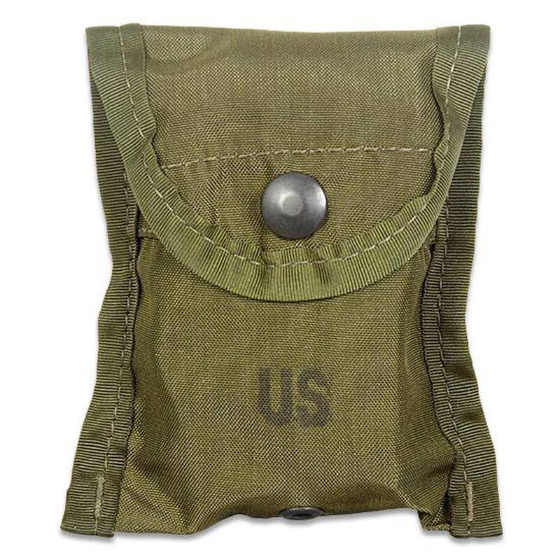 Cammenga Compass Lensatic Tritium US Military